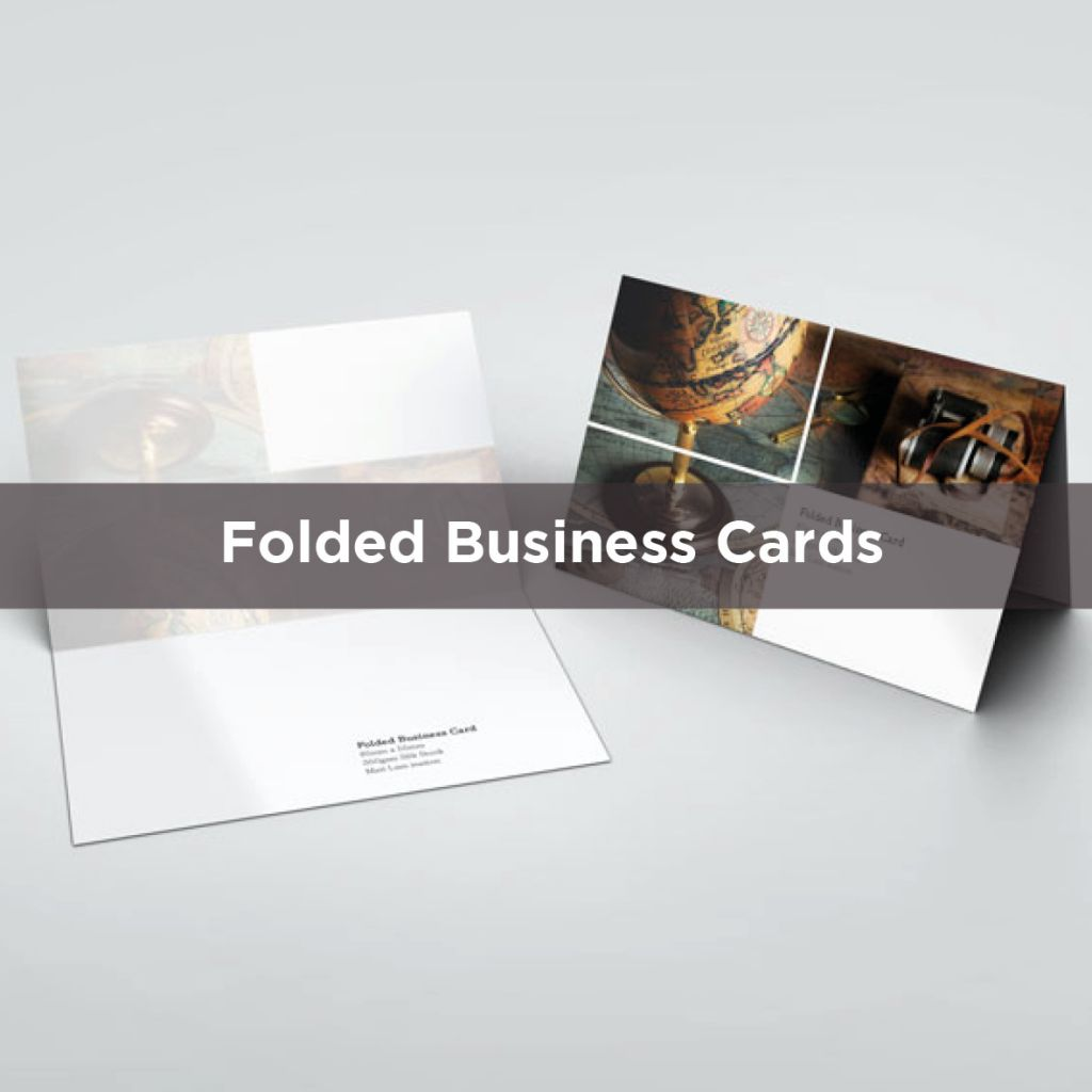 Business cards cannock staffordshire business cards reheart Gallery