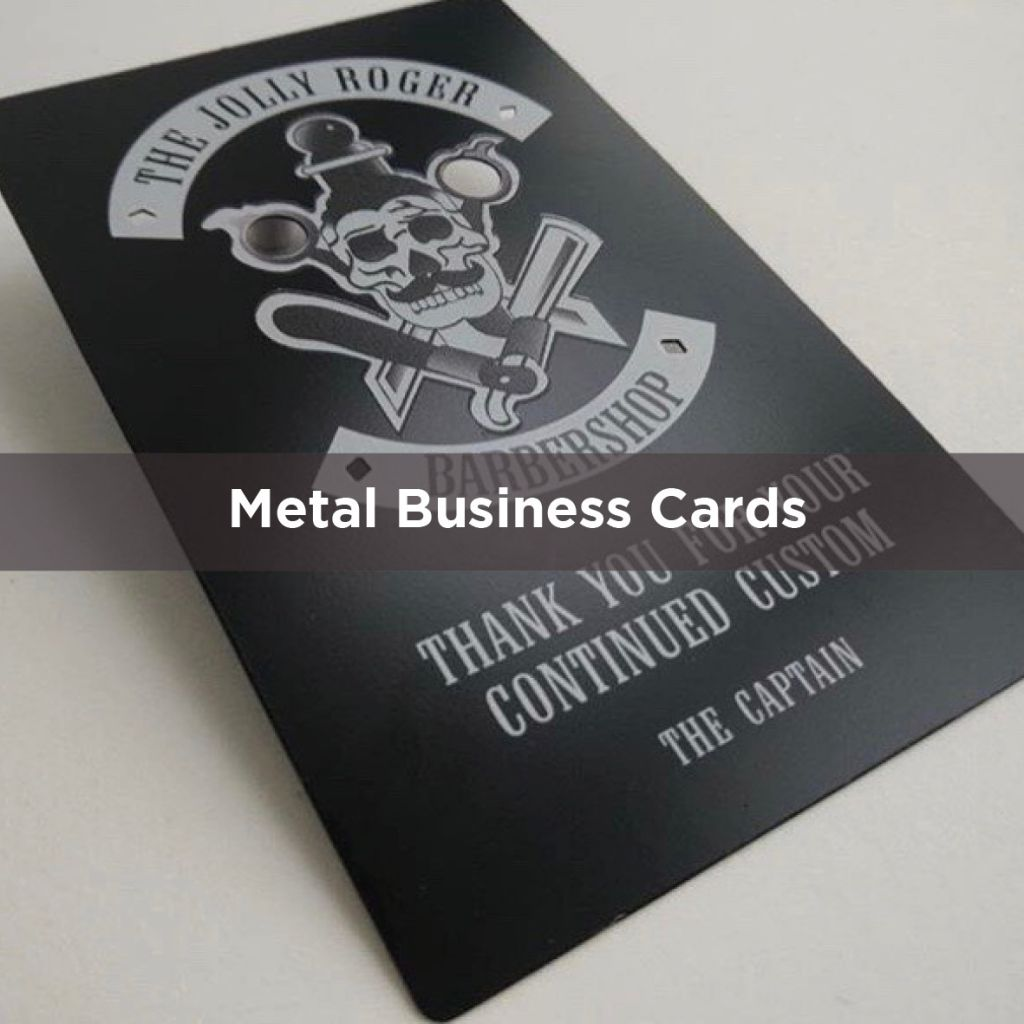 Business cards cannock staffordshire business cards reheart Image collections