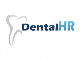 Dental HR logo